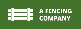 Fencing Allans Flat - Your Local Fencer