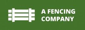 Fencing Allans Flat - Temporary Fencing Suppliers